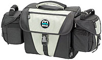 M-Rock''s Grand Canyon SLR Extreme bag
