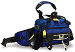 Mountainsmith''s classic Tour Lumbar Pack