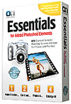 onOne Software''s Essentials for Adobe Photoshop Elements