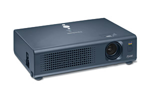 digital projectors - viewsonic