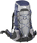 Catalyst 75 backpack from The North Face