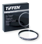 Tiffen Digital Filters