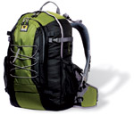 Mountainsmith Hiker Backpack