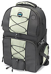 M-Rock Zion backpack