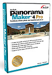 ArcSoft Panorama Maker 4 Pro