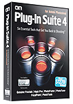onOne Software's Plug-In Suite 4