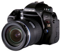 best dslrs for b&w