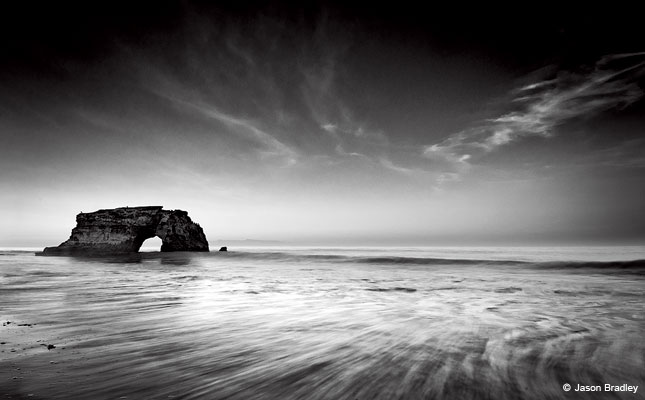 Why Choose Black And White Photography