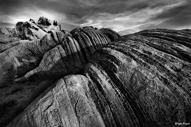 Wide-Angle Lens Tips for Landscape Photography