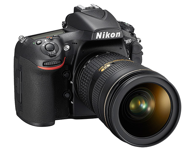 Best Full Frame Cameras For Everyone Outdoor Photographer