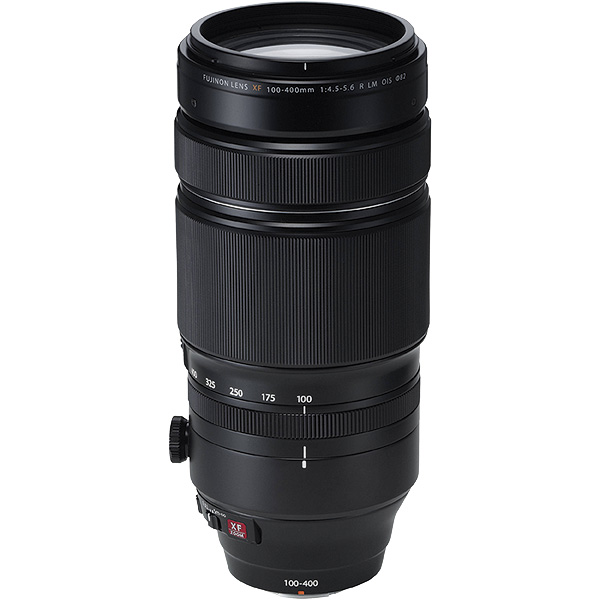 Lenses For Wildlife Photography - Outdoor Photographer