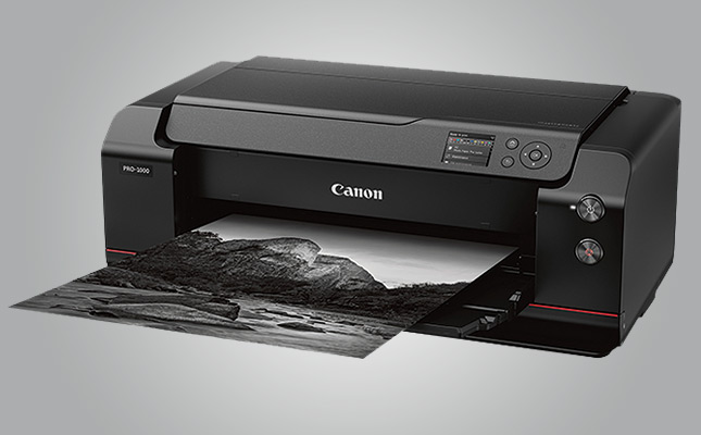 If youve been waiting to upgrade your photo printer both canon and epson have recently introduced major updates from canon we have the imageprograf