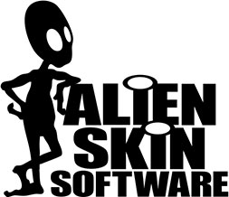 Alien Skin Software Announces Holiday Sale