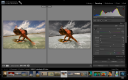 Adobe Delivers Photoshop Lightroom 2.0 Beta