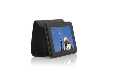 JOBO Introduces New Portable Photo Viewer