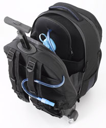 M-ROCK Announces New Backpacks