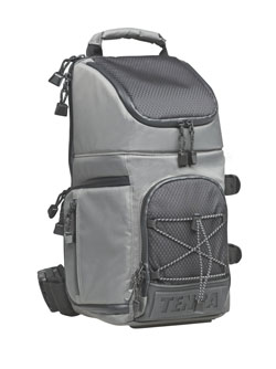 Tenba Introduces New Sling Bag
