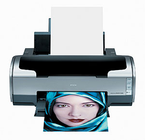 Buying A Digital Photo Printer