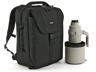 New Think Tank Photo Backpack