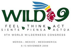 WILD9 to Host Gathering of Conservation Photographers