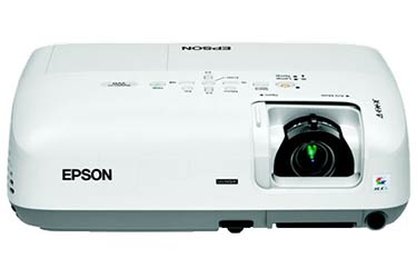 Epson and PolyVision Join Forces