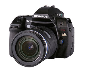 Olympus Launches Workshop