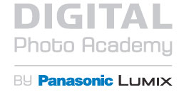 Digital Photo Academy's Special Offer