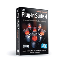 onOne Software Releases Plug-in Suite 4.5.1