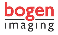 Bogen Imaging Hosts Webinar On Shooting Fall Foliage