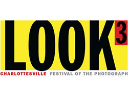 LOOK3 Festival