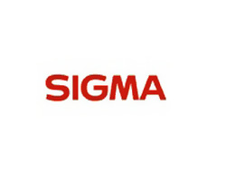 Sigma 50th Anniversary Site