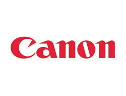 Canon Announces New Media Types