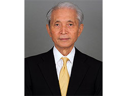 Sigma Announces the Passing of Michihiro Yamaki