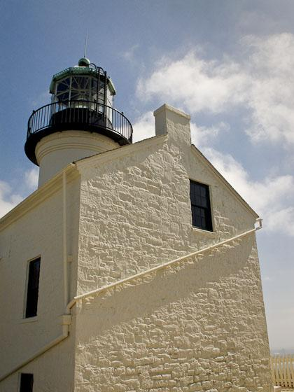 CabrilloLighthouse_