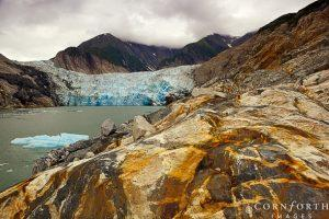North-Sawyer-Glacier-1_Tracy-Arm-Alaska