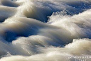 Columbia-Icefields-River-Abstract-1_Jasper-National-Park-Alberta