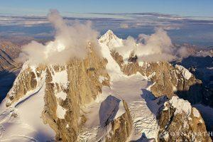 Mooses-Tooth-Aerial_Denali-National-Park-Alaska