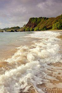 Hamoa-Beach-Sunrise-1_Hana-Coast-Maui-Hawaii