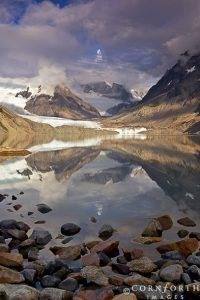 Laguna-Torre-Cloudy-Reflection-1_Los-Glaciares-National-Park-Argentina