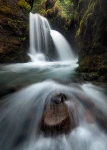 Virgin-Creek-Falls-Chugach-State-Park