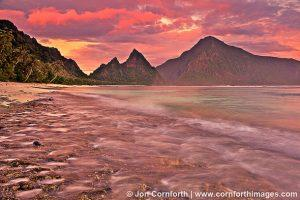 Ofu-Island-Sunset-1_National-Park-of-American-Samoa-Ofu-Island-American-Samoa