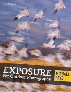 Exposure_eBook