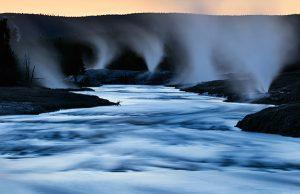 The-Firehole