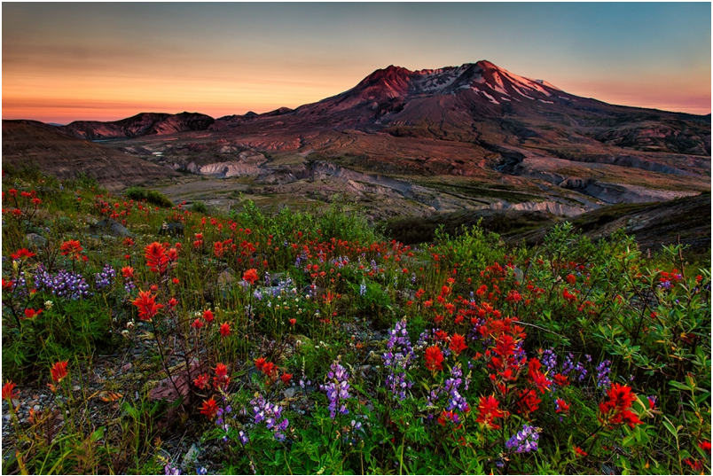 Jim-Shoemaker-Mt-St-Helens