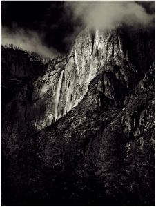 Jim-Shoemaker-Yosemite-Falls-