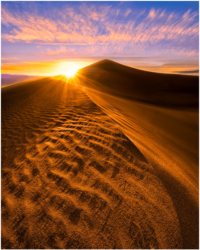Steve-Perry-Death-Valley