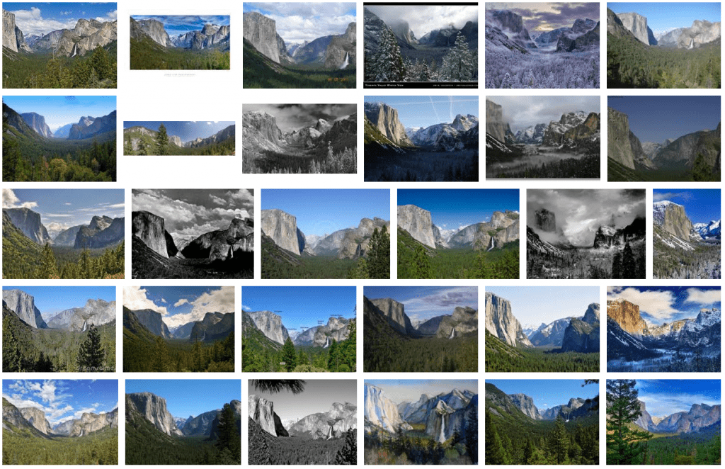 Yosemite-Valley-From-Tunnel-View-1024x662