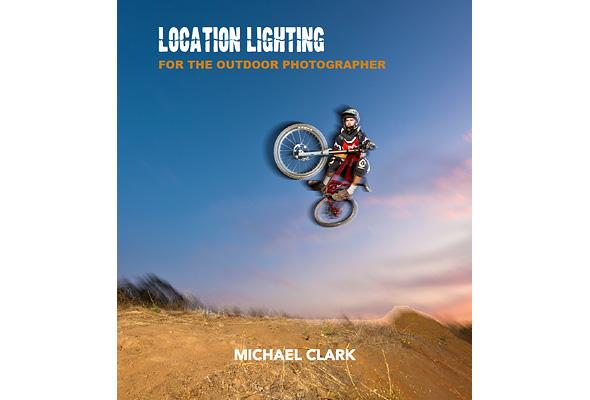 artificiallighting_ebook_cover_sm