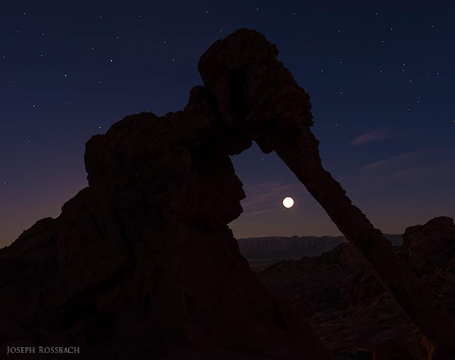 elephant-rock-and-moon