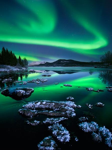 A-Night-To-Remember-by-Arild-Heitmann